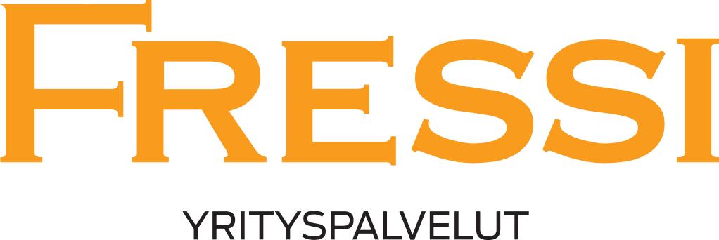 Fressi | Yrityspalvelut